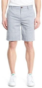 Paige Men's 'Thompson' Slim Fit Shorts