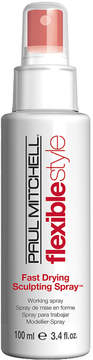 Paul Mitchell Travel Size Flexible Style Fast Drying Sculpting Spray