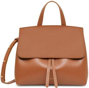 Mansur Gavriel Calf Mini Mini Lady Bag