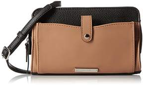 Nine West Table Treasure Crossbody with Pouch