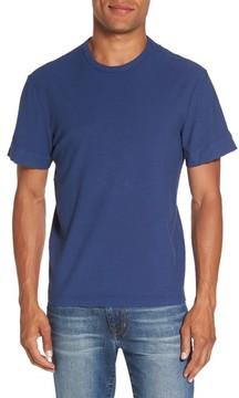 James Perse Men's Classic Crewneck T-Shirt