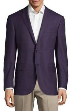 Corneliani Classic Sportcoat