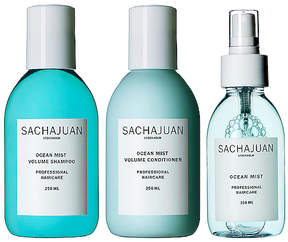 Sachajuan Ocean Mist Box Gift Set.