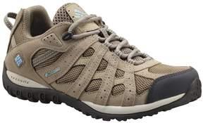 Columbia Redmond Waterproof Hiking Shoe