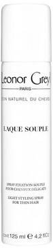 Leonor Greyl Paris 'Laque Souple' Light To Medium Hold Hair Spray