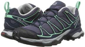 Salomon X Ultra Prime Women's Shoes