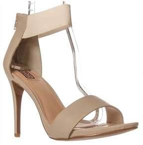 Report Signature Signature Yadira Dress Sandals