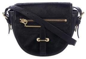 3.1 Phillip Lim Mini Vendetta Crossbody Bag