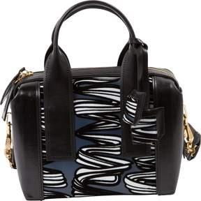 Pierre Hardy Leather handbag
