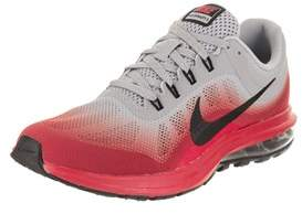 Nike Air Max Dynasty 2 (gs) Running Shoe.