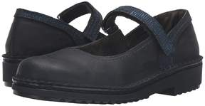 Naot Footwear Hilda Women's Shoes
