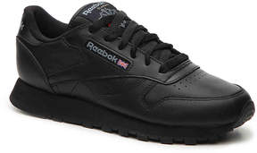 Reebok Classic Leather Sneaker - Women's