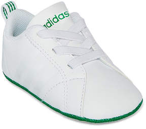 adidas Advantage Clean C Boys Running Shoes - Infant