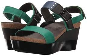 Naot Footwear Alpha Women's Shoes