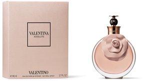 Valentino Valentina Assoluto by Eau de Parfum Spray
