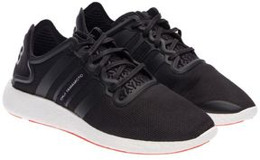 Y-3 Yohji Run Sneakers