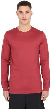 Nike Essentials Long Sleeve T-Shirt