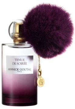 Annick Goutal Tenue de Soiree Eau De Parfum Spray