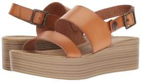 Blowfish Lola Women's Sandals