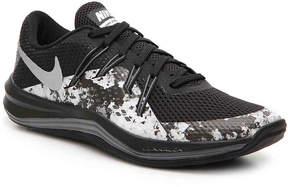 Nike Women's Lunar Exceed Training Shoe - Women's's