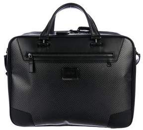 Tumi Medium Marina Briefcase