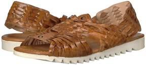 Bed Stu Wutai Men's Shoes