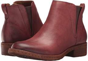 EuroSoft Sealy Women's Shoes