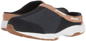 Easy Spirit Travelport Women's Slip on Shoes