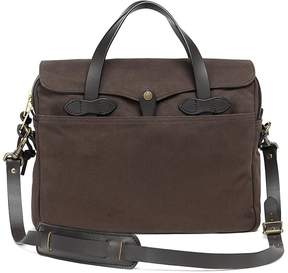 Brooks Brothers Filson® Twill Original Briefcase