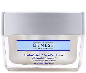 Dr. μ Dr. Denese HydroShield Face Emulsion, 1.7 oz