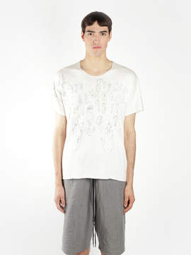 Individual Sentiments T-shirts