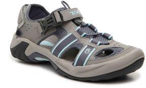 Teva Omnium Sport Sandal - Women's