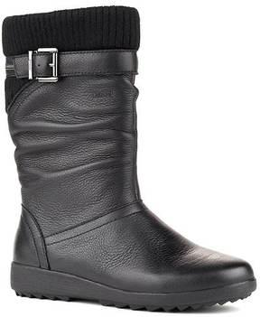 Cougar Vivid Leather (Women's)