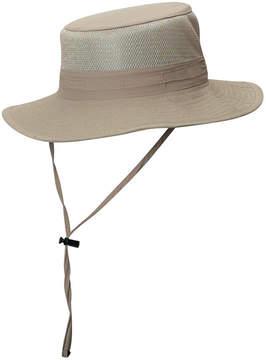 Asstd National Brand Boonie Hat