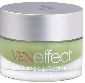 SpaceNK VENeffect Anti-Aging Lip Treatment