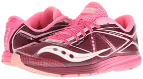 Saucony Type A Women's Shoes