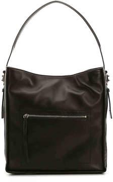 Kooba Women's Bristol Leather Shoulder Bag