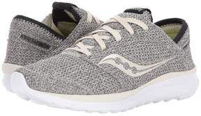 Saucony Kineta Relay Men's Running Shoes