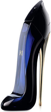 Carolina Herrera Good Girl Eau de Parfum Spray, 2.7 oz.