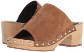 Sol Sana Jackie Clog Women's Clog/Mule Shoes