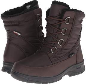 Kamik Baltimore Women's Cold Weather Boots
