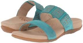 Aetrex Macy Women's Sandals