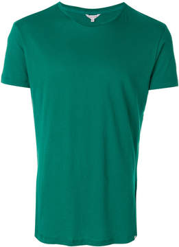 Orlebar Brown classic T-shirt