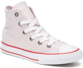 Converse Boys' Chuck Taylor All Star High-Top Sneakers