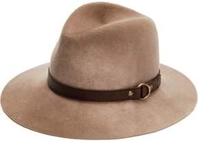 Frye Addie Hat