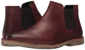 Kenneth Cole Reaction Design 20015 Men's Slip on Shoes