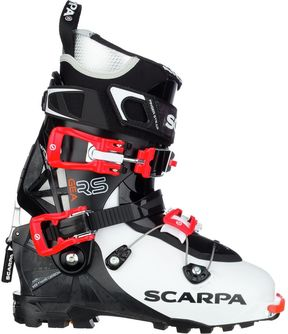Scarpa Gea RS Alpine Touring Boot