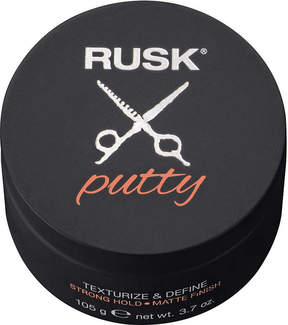 Rusk Putty Texture & Define