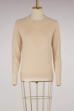 A.P.C. Jinn sweater