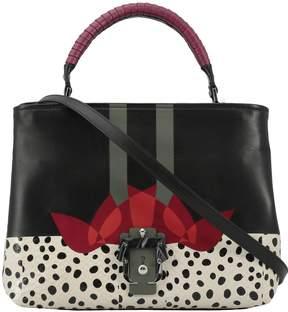 Paula Cademartori Mae Love Bag